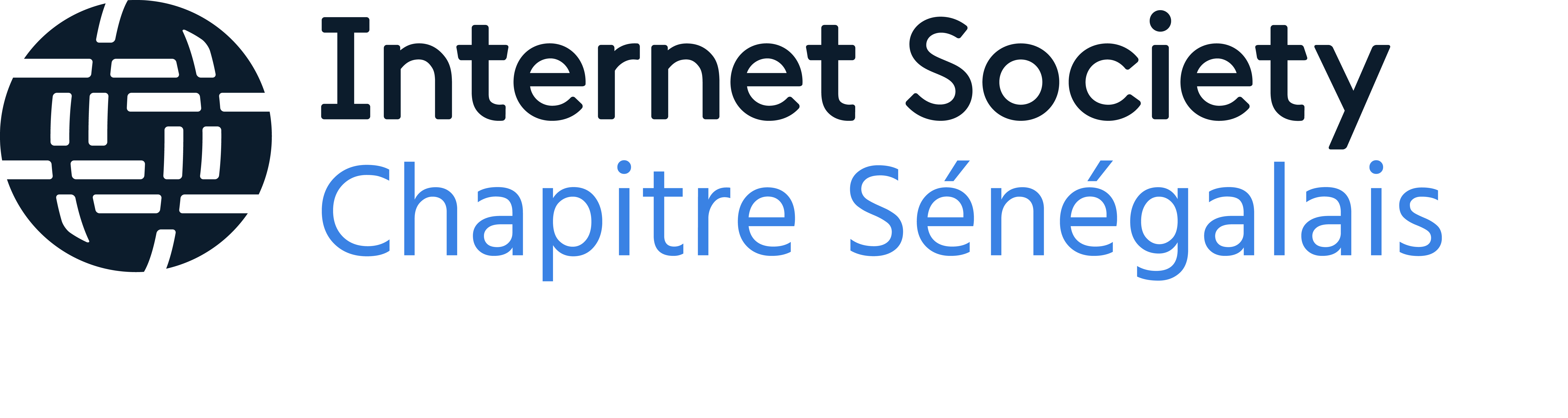 ISOC Senegal